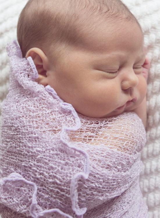 newborn photography teaneck NJ